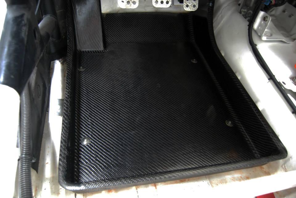 pisapes2