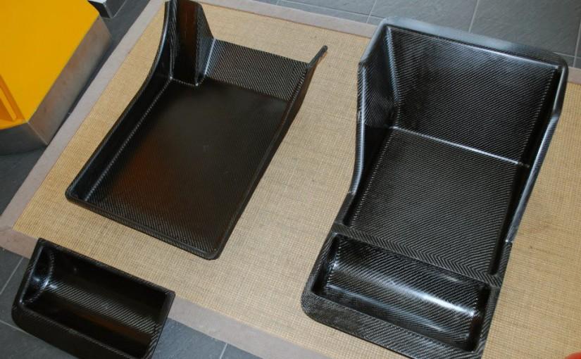 pisapes3