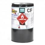 Sunoco Race Fuel CF