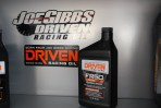 Driven Racing OIL FR50 5w50 street performance