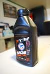 Liquido travões R Extreme dot 4